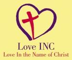 OMC Love INC