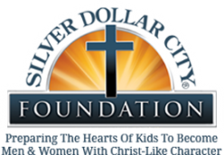 Silver Dollar City Foundation