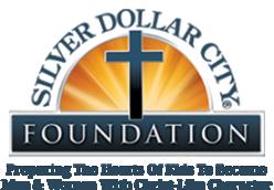 Silver Dollar City Foundation