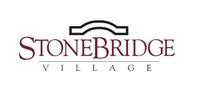 Stonebridge Village POA
