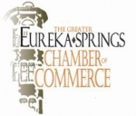 Eureka Springs Chamber Of Commerce Chambers Of Commerce Table