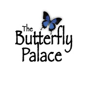 Butterfly Palace & Rainforest Adventure