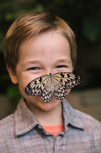Gallery Image butterfly%20kids%20018%20copy.JPG