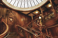 Gallery Image 05_staircase1_lowres.jpg