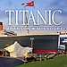Titanic-World's Largest Museum Attraction