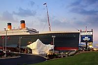 Gallery Image titanic_exterior03sm.jpg