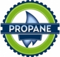 White River Propane Company