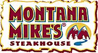 Montana Mike's/IMAX