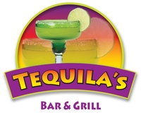 Tequila's Bar & Grill