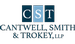 Cantwell, Smith, & Trokey, LLP
