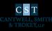 Cantwell, Smith, & Trokey, LLP