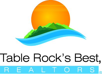 Table Rock's Best,  REALTORS - Karla Pankovits
