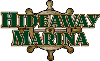Hideaway Marina, LLC