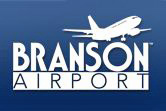 Branson Airport (BKG)