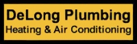 DeLong Plumbing, Heating & Air
