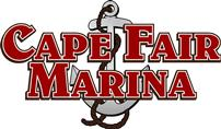 Cape Fair Marina