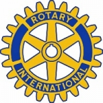 Table Rock Lake Rotary Club