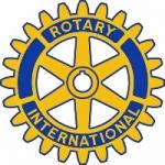 Table Rock Lake Rotary Club