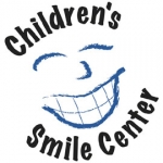 Children's Smile Center