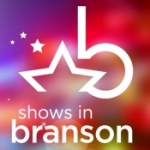 League of Branson Theatre Owners & Show Producers
