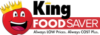 King Food Saver