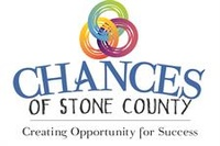 CHANCES of Stone County