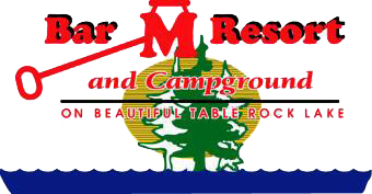 Bar M Resort & Campground - Branson West