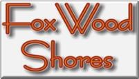 Fox Wood Shores
