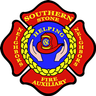 Southern Stone County Fire Auxiliary