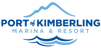 Port of Kimberling Resort