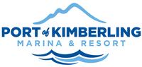 Port of Kimberling Resort