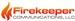 Firekeeper Communications, LLC