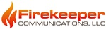 Firekeeper Communications, LLC