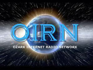 Ozark Internet Radio Network, LLC