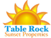 Table Rock Sunset Properties - Kathy & Gary Clark