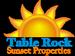 Table Rock Sunset Properties - Kathy & Gary Clark