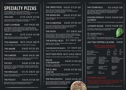 Gallery Image Menu-pizza-web.jpg