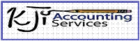 KJI Accounting Services