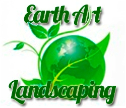 Earth Art Landscaping