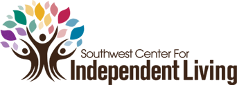 Southwest Center for Independent Living