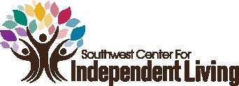 Southwest Center for Independent Living