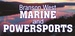 Branson West Marine and Powersports