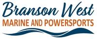 Branson West Marine and Powersports