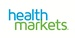 Health Markets Insurance