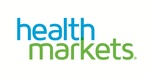 Health Markets Insurance- Nick Morris