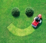 Jenkins Yard & Lawn Service