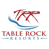 Table Rock Resorts