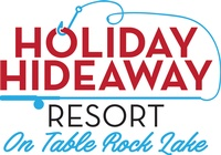 Holiday HideAway Resort