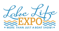 Lake Life Expo, LLC