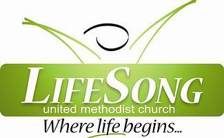 LifeSong UMC